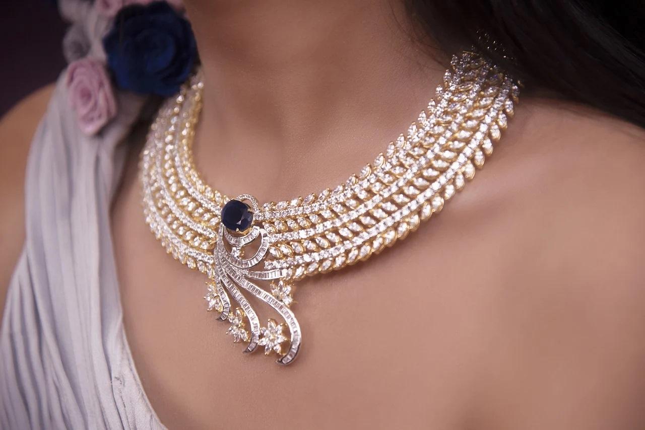 Bien choisir votre collier